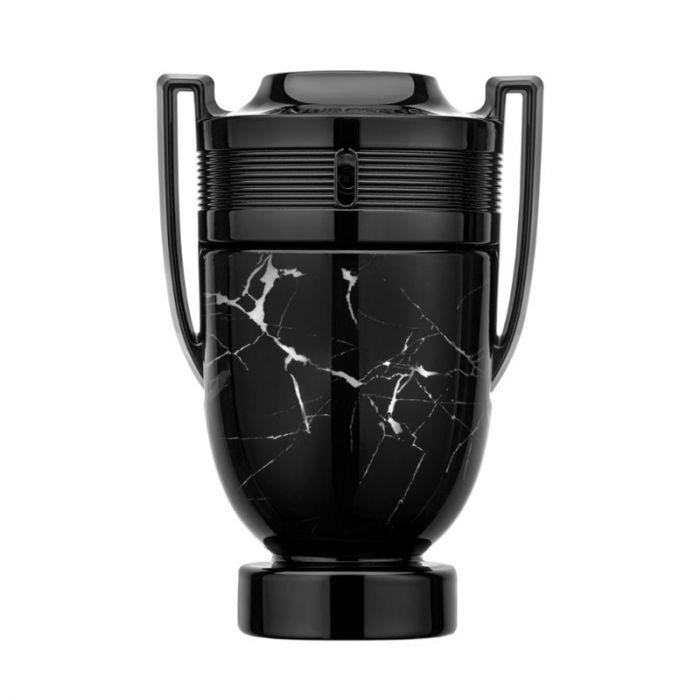 Paco Rabanne Invictus Onyx Collector Eau De Toilette 100ml
