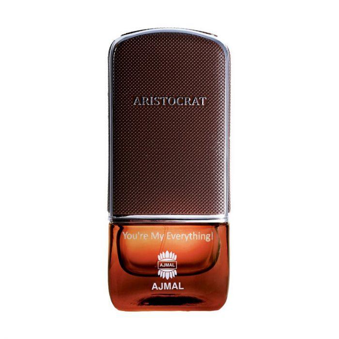 Ajmal Aristocrat For Men Eau De Parfum 75ml