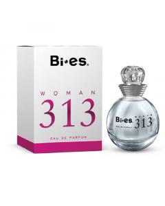Bi-es 313 Woman Eau De Perfum 100ml