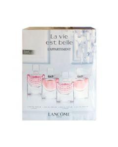 Lancome La Vie Est Belle Eau de Perfume Women's Set