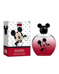 Disney's Mickey Edt Kids 100 Ml