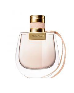 Chloé Nomade Eau de Parfum 75 ml