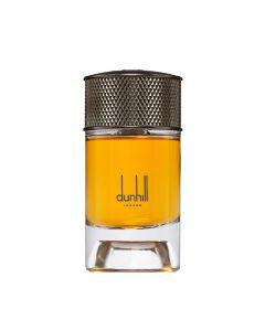 Dunhill Moroccan Amber Eau de Parfum 100ml