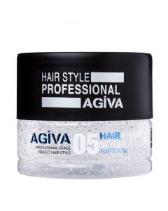 Agiva Styling 05 Hair Gel 200ml