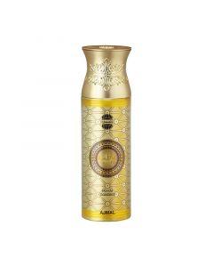 Ajmal Aatifa Parfum Deodorant 200Ml