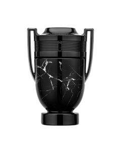 Paco Rabanne Invictus Onyx Collector Eau De Toilette 100ml