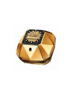 Paco Rabanne Lady Million Fabulous Intense Eau De Parfum 80ml
