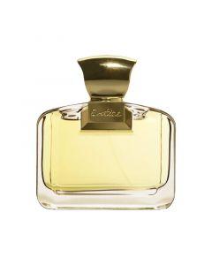 Ajmal Entice Pour Femme Eau De Parfum For Women 75ml