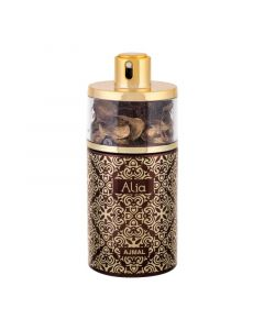 Ajmal Alia Eau De Parfum For Women 75ml