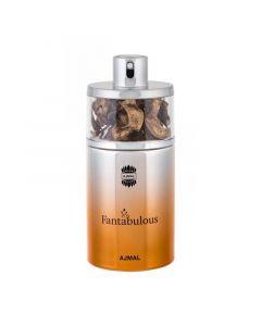 Ajmal Fantabulous Eau De Parfum For Women 75ml