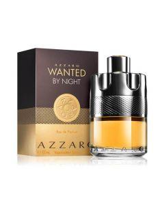 Azzaro Wanted By Night Eau De Parfum For Men 100ml