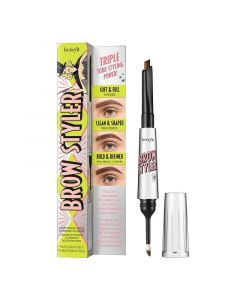 Benefit Brow Styler Pencil Powder - 03