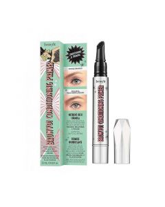 Benefit Browvo Conditioning Eyebrow Primer Clear 3ml