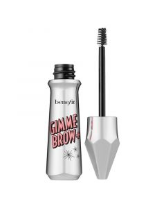 Benefit Gimme Brow + Volumising Eyebrow Gel 5