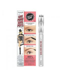Benefit Goof Proof Brow Pencil Mini-Shade 053