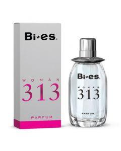 Bi-Es 313 Eau de Parfum For Woman 15ml