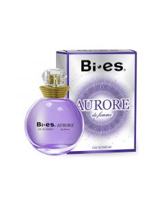 Bi-es Aurore De Femme Eau De Perfum 100ml