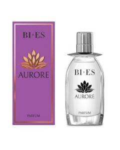 Bi-Es Aurore Eau de Parfum For Woman 15ml