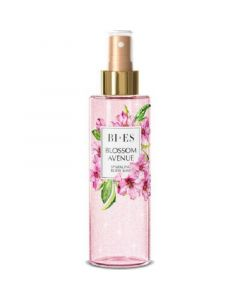 Bi-es Avenue Blossom Body Mist 200ml