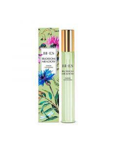 Bi-Es Blossom Meadow Eau de Parfum For Woman 12ml
