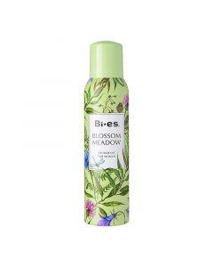 Bi-es Blossom Meadow Woman Body Spray 150ml