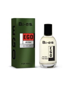 Bi-es Ego After Shave Men 100ml