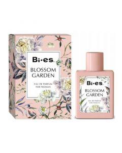 Bi-es Garden Blossom Woman Eau De Perfum 100ml