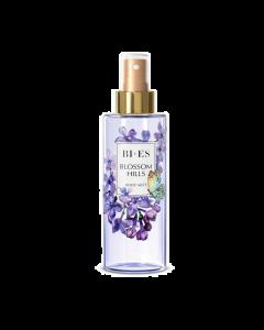 Bi-es Hills Blossom Sparkling Body Mist 200ml
