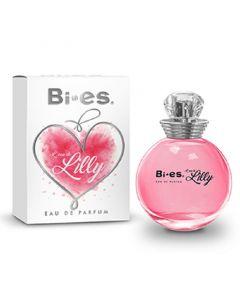 Bi-es L'eau De Lilly Eau De Perfum 100ml