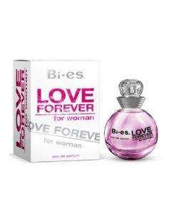 Bi-es Love Forever Woman Eau De Perfum 100ml