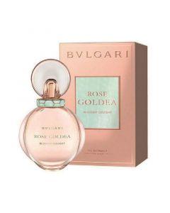Bvlgari Rose Goldea Blossom Delight For Women Eau De Parfum 75ml