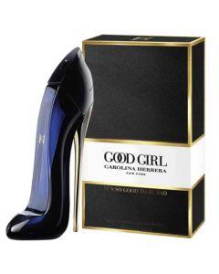 Carolina Herrera Good Girl EDP 50ml Women