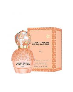 Marc Jacobs Daisy Dream Daze Limited Edition Eau De Toilette 50 ml