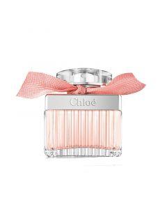 Chloe Roses De Chloe Edt Spray 75 Ml Women