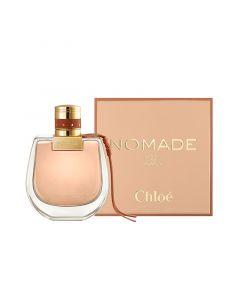 Chloe Nomade Absolu de Parfum - Eau de Parfum 50ml