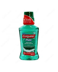 Colgate Plax Fresh Mint Mouth Wash 250ML