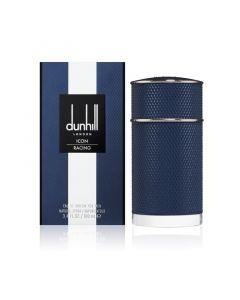 Dunhill Icon Racing Blue Eau De Parfum For Men 100ml