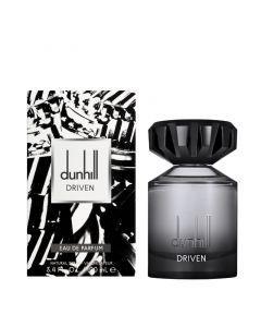 Dunhill Driven Eau De Parfum 100ml