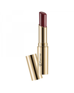 Flormar Deluxe Cashmere Stylo Lipstick - DC26 F.Burgundy