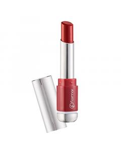 Flormar Prime & Lips - Irresistible Red