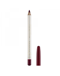 Flormar Waterproof Lipliner - 217 Chic Crimson