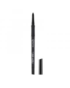 Flormar Style Matic Eyeliner - S02 New Black