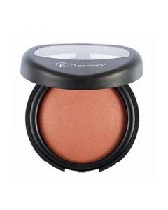 Flormar Baked Blush-On - 050 Peachy Bronze
