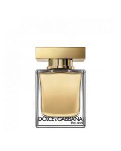 Dolce & Gabbana The One Men Gold Eau De Parfum 100ml