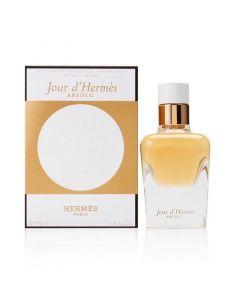 Herm'es Jour D'hermes Absolu Eau De Perfum 50ml