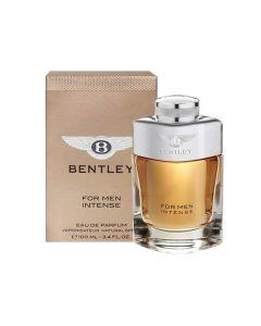 Bentley Men Intense Eau De Perfume 100ML