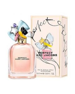 Marc Jacobs Perfect Eau De Perfume 50ml