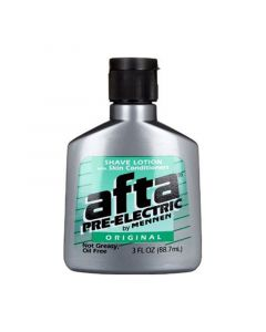 Mennen Afta Skin Conditioner Original After Shave 147ml  Men