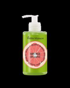 Petite Maison Hand Wash - Pink Grapefruit 300ml