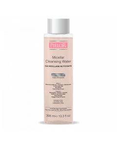 Pielor Amaranth Oil Micellar Cleansing Water - 400ml
